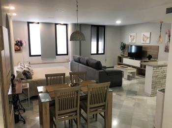 JITKey - Apartments Córdoba