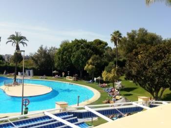 JITKey - Apartamentos Benalmádena (Málaga)