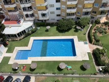 JITKey - Apartamentos Fuengirola (Málaga)