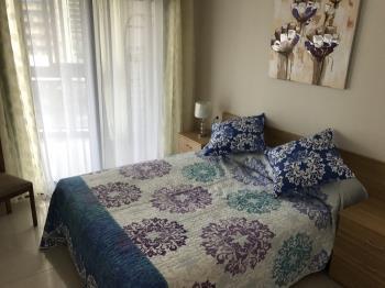 JITKey - Apartamentos Villajoyosa (Alicante)