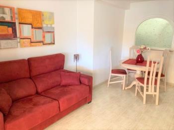 JITKey - Apartamentos Finestrat (Alicante)