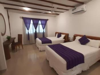 JITKey - Apartments Cancún