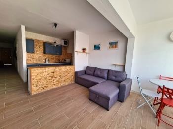 JITKey - Apartamentos Corralejo